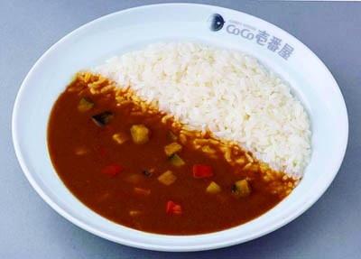 「栄錦通店」「名駅サンロード店」で11:00まで食べられる「朝カレー」(390〜490円)