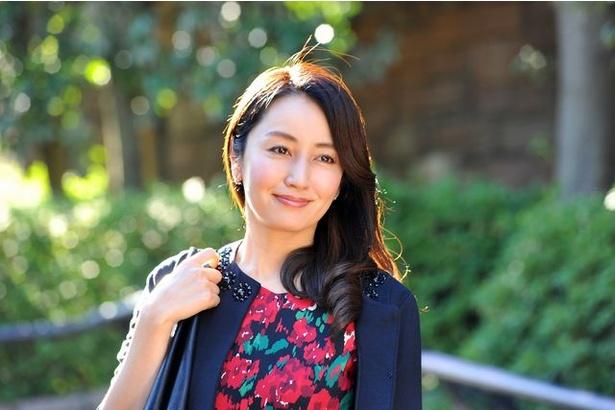 週刊誌記者・忍成京子(矢田)は太平の素性に疑惑の目を向ける…。