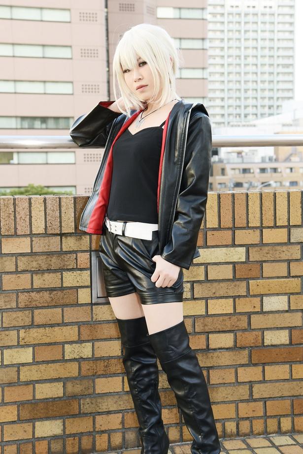 【コスプレ20選】魅惑の「FGO」レイヤーが勢ぞろい!第36回acosta!で見つけたコスプレ美女大特集