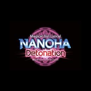 豪華描き下ろしの抱き枕カバーも登場!コミケ93「NANOHA Detonation PROJECT」のグッズ情報が公開!