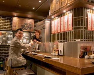 """飲食店は立地より""""原価率""""と""""コスパ""""/「バルチカ」仕かけ人が語るSNS時代のヒット戦略"""