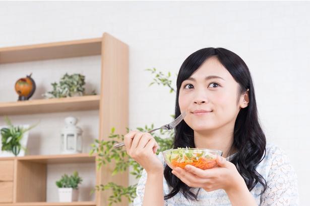 女性にはうれしい、ダイエット効果も期待できます。