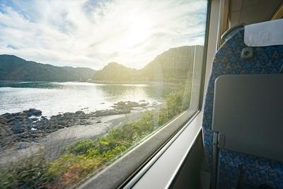 【写真を見る】「札幌・函館間と大宮・函館間では大宮発の方が早く到着する」というツイートが話題に(写真はイメージ)