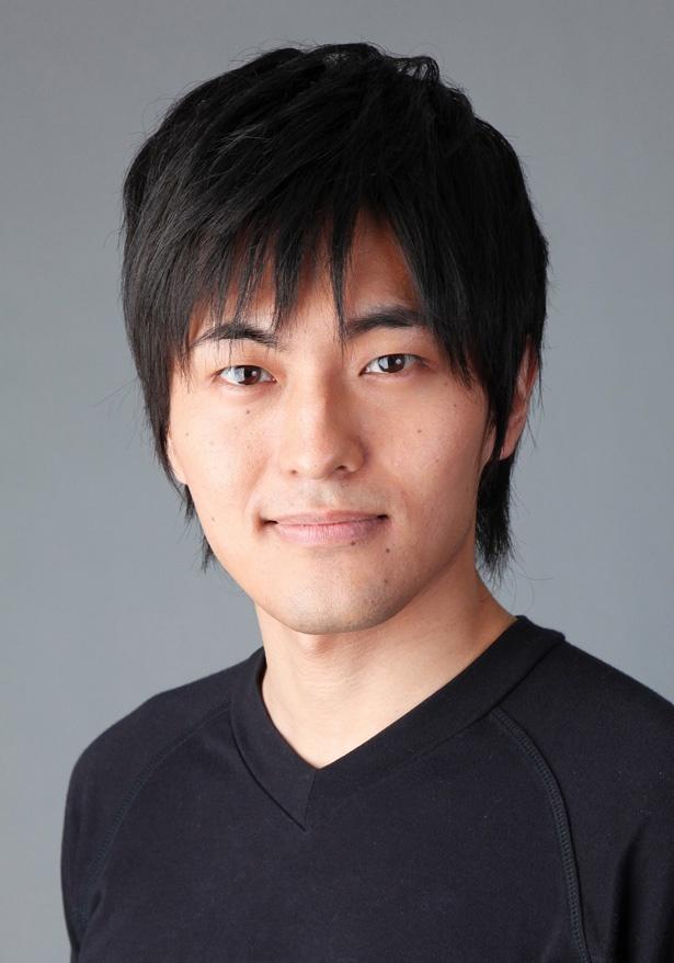 TVアニメ「ゴールデンカムイ」の放送&配信情報公開!PVも発表!