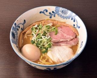 【静岡市VS浜松市】百麺人が選ぶ新店ラーメン!食べてみたいのはどのラーメン!?