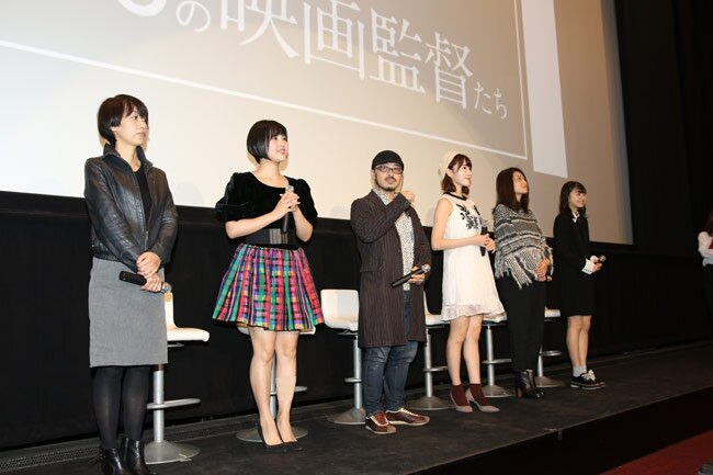 48本の短編作品が収録されるHKT48の1stアルバムのタイトル「092」とは福岡県福岡市の市外局番