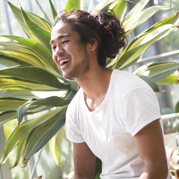 「情熱大陸」ではプラントハンター・西畠清順さんの挑戦に密着!