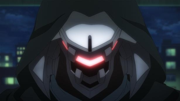 TVアニメ「フルメタル・パニック!」第4期&DC版第2部の最新情報が到着!