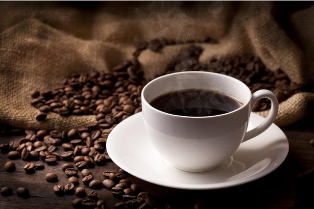 食後のコーヒーが欠かせない人も多いのでは?