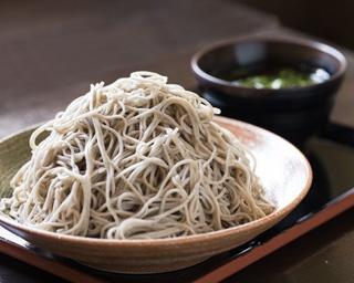 静岡市で食べられる!無性に食べたくなってしまう、こだわりの大盛りG系メニュー/「らーめんブッチャー 静岡小鹿店」