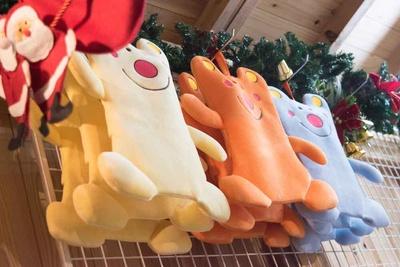 東京クリスマスマーケット2017 8/40