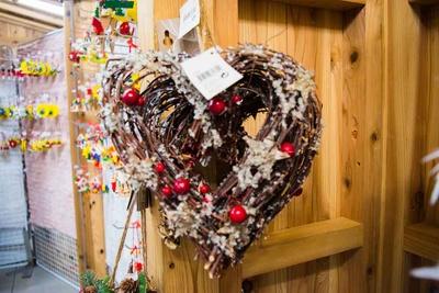 東京クリスマスマーケット2017 27/40