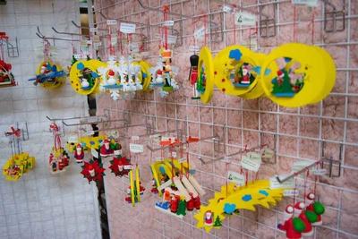 東京クリスマスマーケット2017 31/40