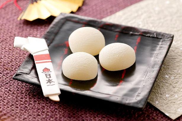 きびだんごだけじゃない!岡山ならではの隠れ人気土産|ウォーカープラス