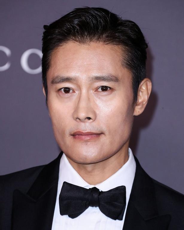 韓流スターのハリウッド進出が加速