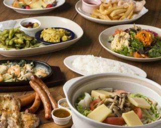 チーズ鍋にしゃぶしゃぶ!横浜の5千円以下で楽しむ冬料理3選