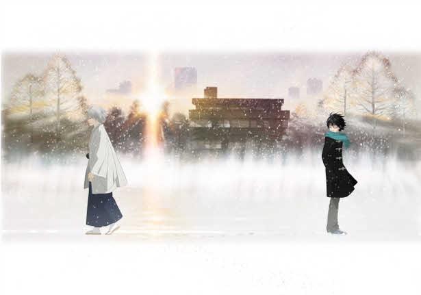 TVアニメ「3月のライオン」第2クールのキービジュアルが公開!第2シーズン再放送も決定!