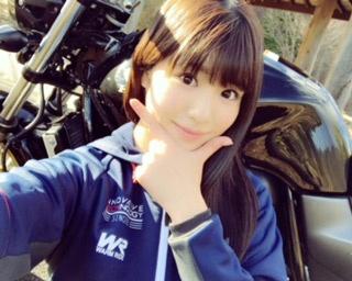 11月上旬に、岐阜県の人気ツーリングコース「せせらぎ街道」を走ってきました!