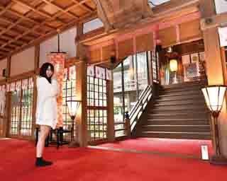【ご朱印巡り】ハマる人急増中!?ご朱印巡りを忍者の街・三重県伊賀市で楽しむ!