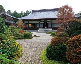 【ご朱印巡り】ローカル線でぶらり旅。静岡県浜松市で今流行りのご朱印集め!