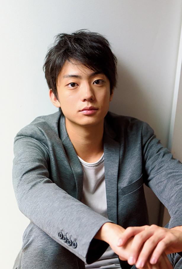 健太郎(けんたろう)○1997年6月30日生まれ、東京都出身