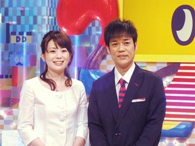 名倉潤の画像 p1_7
