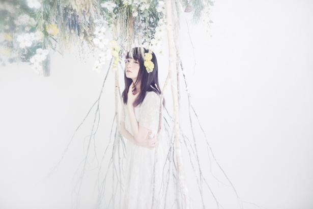 上田麗奈の1stSingle 「sleepland」のMVが公開!