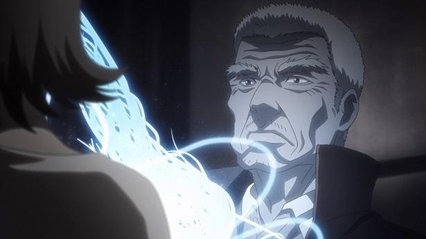 「刻刻」第1話の先行カットが到着。佑河家に代々伝わる止界術の謎とは?