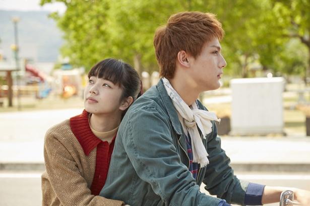 『坂道のアポロン』は三木孝浩監督が手掛ける感動の青春ドラマ