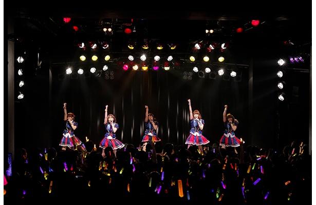 あの作文はレコーディングで考えた!?「アイドルマスター ミリオンライブ!」MTG02&MS04発売記念イベントレポート