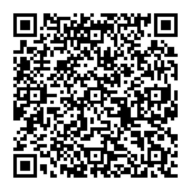 こちらのQRコードを読み込んでゲームに参加!