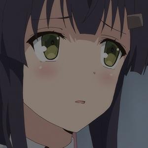 「刀使ノ巫女」第2話のあらすじ&予告動画が公開。当主暗殺未遂という前代未聞の事件に騒然!