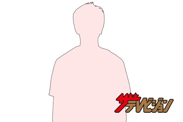 松本潤が「櫻井・有吉THE夜会」に出演