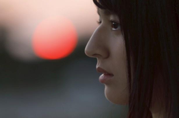 徳江かな「初恋Days」(ギルド)より