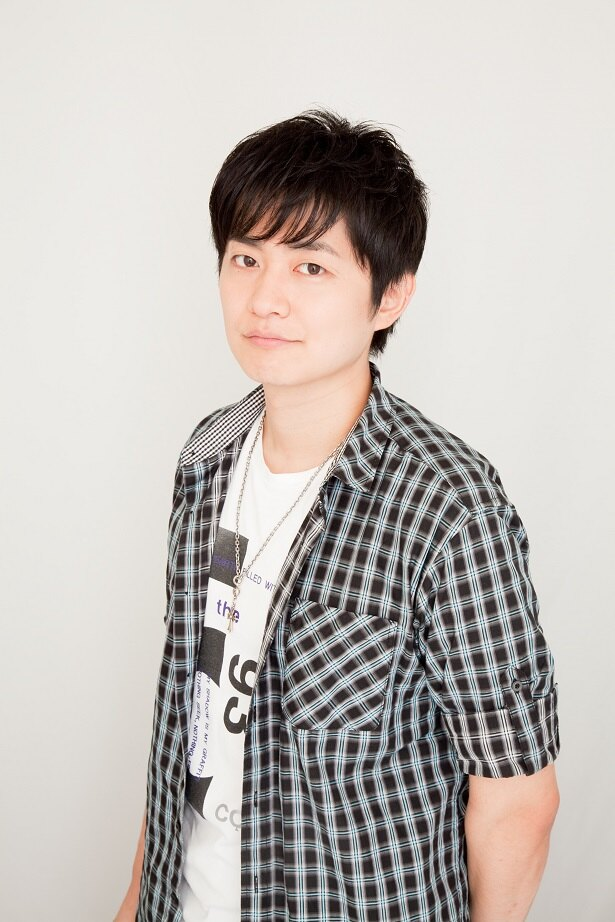 【写真を見る】「輝け下野エール大使」を務める主演の声優・下野紘さん