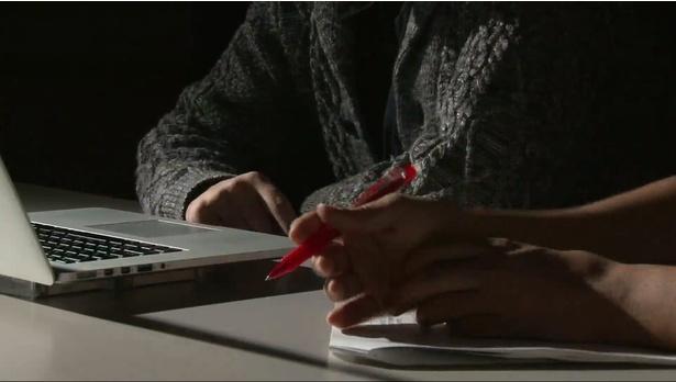 """1月14日(日)の「EXD44」で、芸能人のSNS""""裏アカウント""""を徹底調査!"""