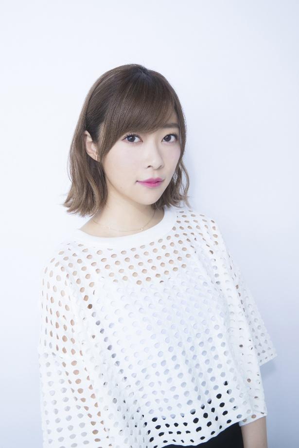 【写真を見る】現役アイドル・指原莉乃がアイドルユニットをプロデュース!?