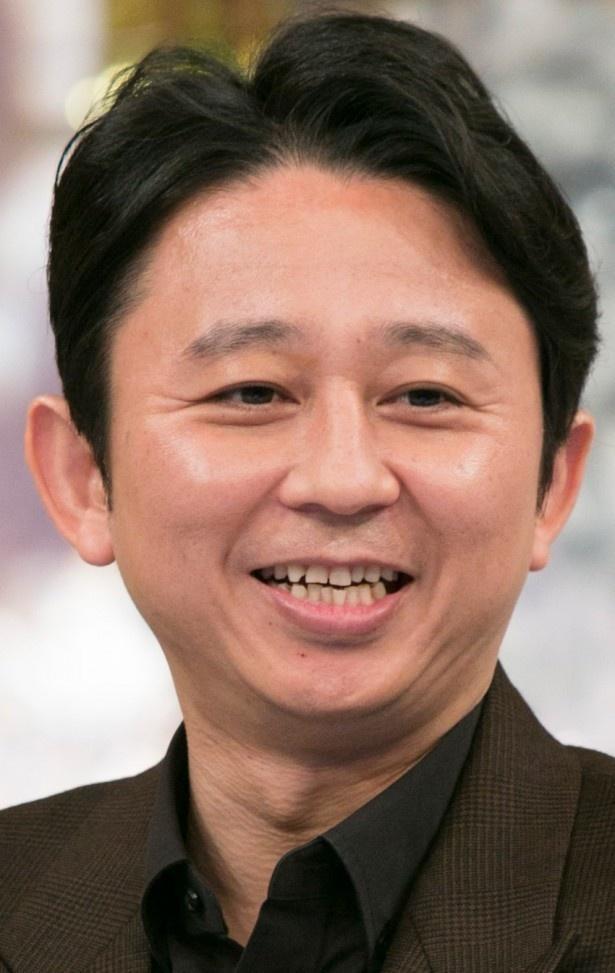 「有吉反省会」にタレントの加藤紀子とプロレスラーの船木誠勝が出演し、その激辛好きをアピールした