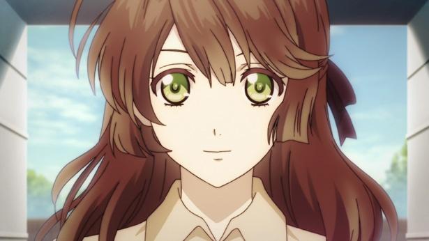 TVアニメ「ニル・アドミラリの天秤」の最新PVが公開!