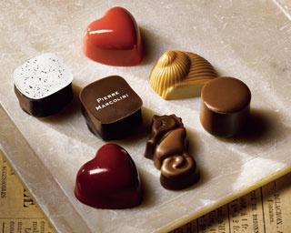 """阪急うめだ本店「バレンタインチョコレート博覧会」は7つの""""カカオトリー""""によるカカオ愛溢れるチョコレートが間違いなし!"""