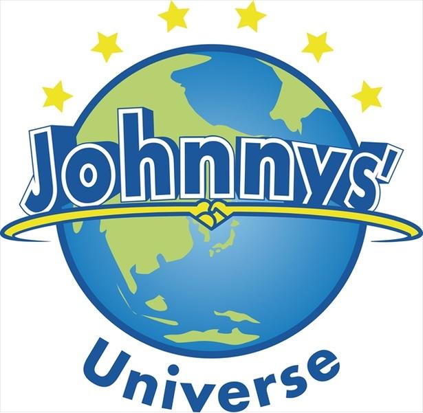 新レーベルのロゴ。世界規模での活躍が期待される