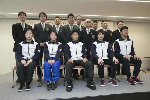 5月20日(日)にブエノスアイレス行きのキップを懸けて川崎でWDSF世界ユースブレイキン選手権は開催される
