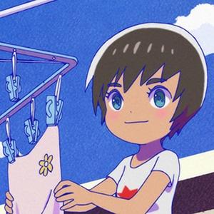 キン子ちゃんのビジュアルが初公開!「おそ松さん 第2期」第16話は本日放送