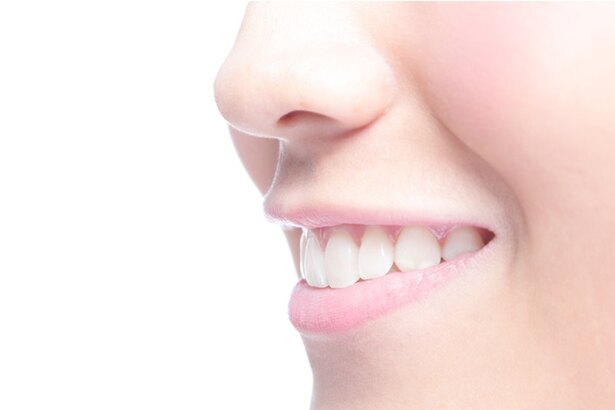 歯を丈夫にするトクホもあるんです。