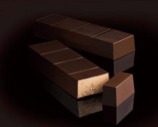 大丸初登場ブランドから漬物を使ったチョコまで!大丸各店の「ショコラプロムナード」へ♪