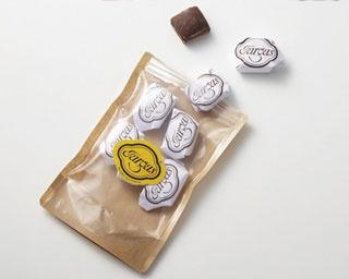 """阪神梅田本店""""阪神のバレンタイン""""は、スペインからやってきた初登場チョコレートや限定フォトジェニックスイーツが登場!"""