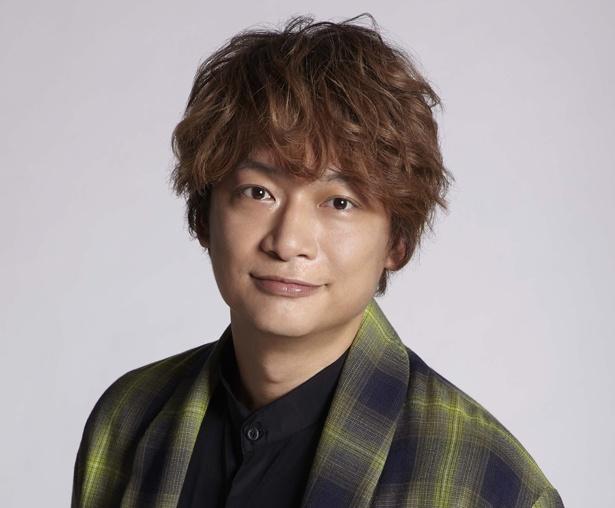 香取慎吾が3月いっぱいでの「おじゃMAP!!」終了を発表