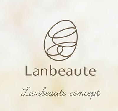たまご専門店「TMAMAGOYA」が立ち上げたブランド「Lanbeaute(ランボーテ)」