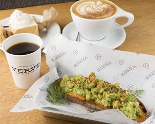 鎌倉にオープン!アメリカ西海岸で人気のスペシャリティコーヒーショップ