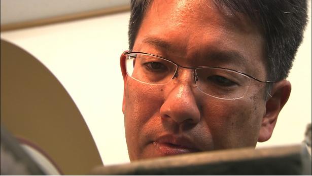 「和風総本家」では「ニッポンの医療現場を支える職人たち」を紹介!
